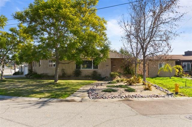 7543 Davidson Ave, Lemon Grove, CA 91945