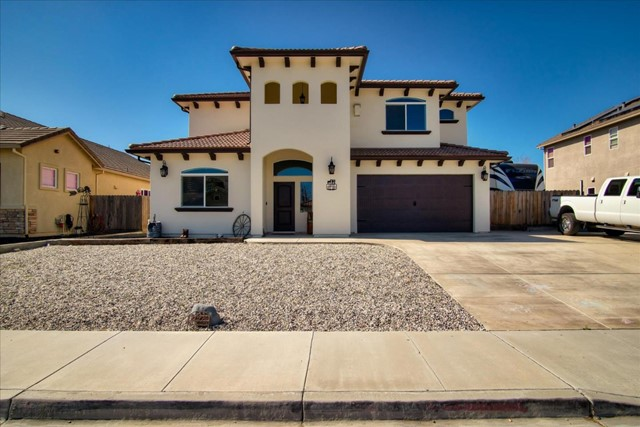 1870 Monte Vista Drive, Hollister, CA 95023