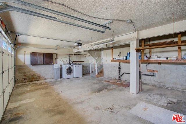 42. 1964 W 231St Street Torrance, CA 90501