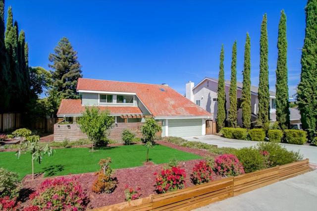 46. 2747 Klein Road San Jose, CA 95148