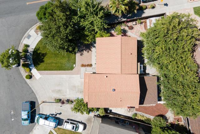 4. 289 Herlong Avenue San Jose, CA 95123