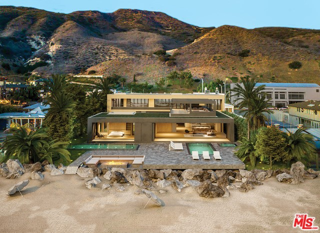 22514 PACIFIC COAST Highway, Malibu, CA 90265