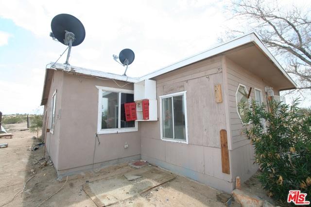 57625 Mariquita Rd, Landers, CA 92285 Photo 6