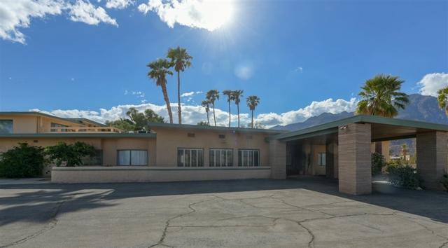 315 Verbena Dr, Borrego Springs, CA 92004