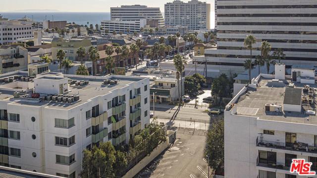 1133 5TH Street 403, Santa Monica, CA 90403