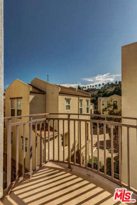 6532 Para Wy, Playa Vista, CA 90094 Photo 13