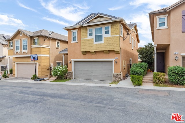 28230 Tangerine Ln, Santa Clarita, CA 91350 Photo