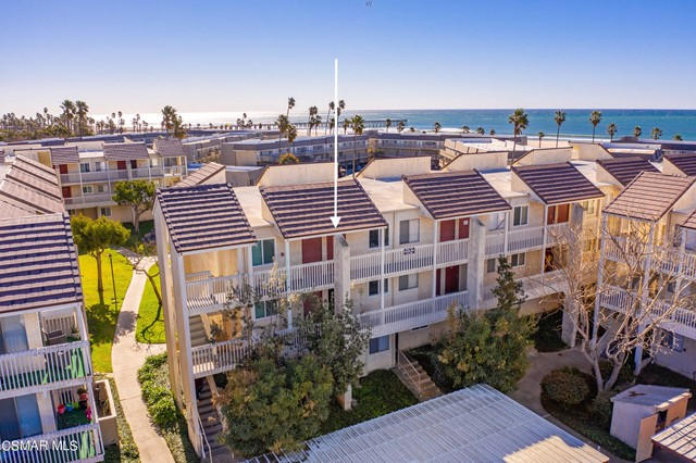 Photo of 267 S Ventura Road #280, Port Hueneme, CA 93041