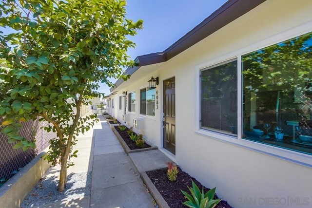 Details for 4083 Epsilon Street, San Diego, CA 92113
