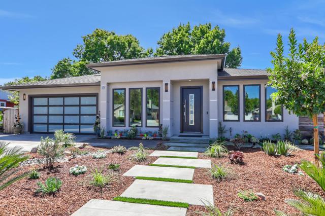 3014 Fruitdale Avenue, San Jose, CA 95128