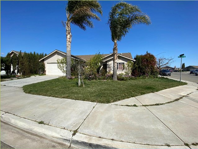 448 Ortiz Street, Soledad, CA 93960