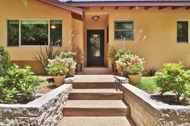 13. 202 Sundown Road Thousand Oaks, CA 91361