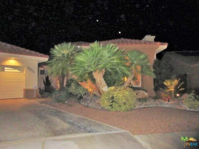 Image 30 For 44225 Indian Canyon Lane