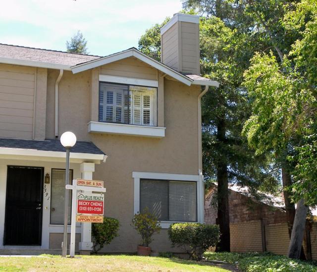 3591 Ivalynn Circle, San Jose, CA 95132