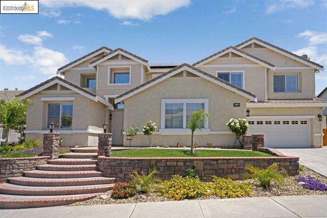 5199 Ramsdell Ct, Antioch, CA 94531