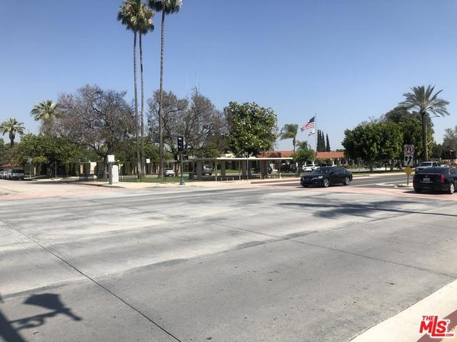 5103 IRWINDALE Avenue, Irwindale, CA 91706