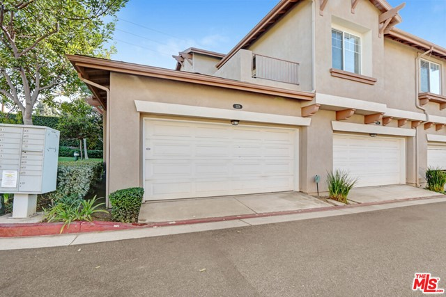 Image 13 of 1278 Redwood Court, Carson, CA 90746