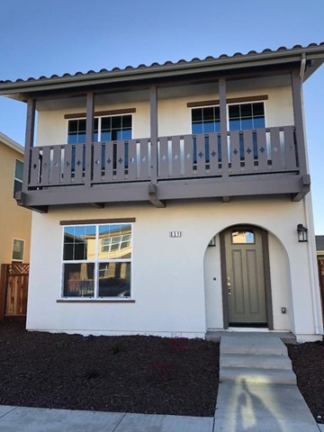 651 Heirloom Place, King City, CA 93930