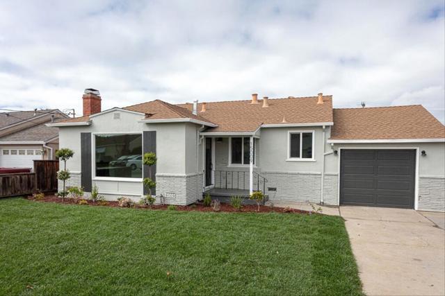 15009 Fleming Street, San Leandro, CA 94579
