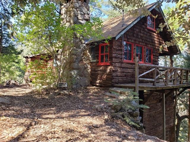 Photo of 33519 Evergreen Trl, Palomar Mountain, CA 92060