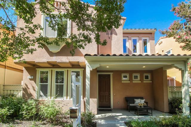 4273 Marston Lane, Santa Clara, CA 95054