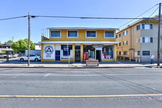 120 Graham Avenue, San Jose, CA 95110