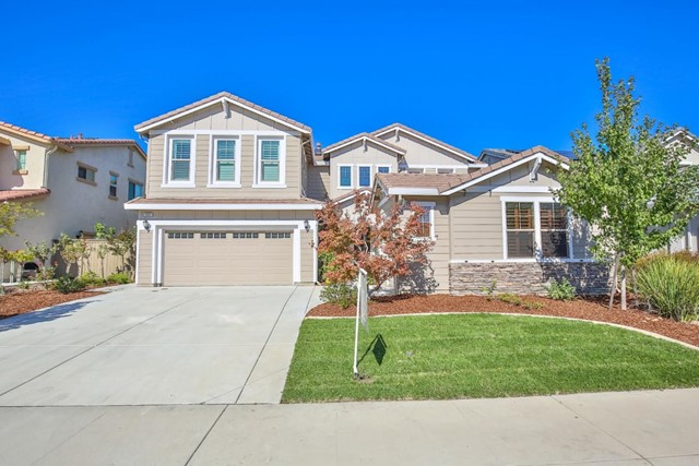 950 Old Ranch House Court, Rocklin, CA 95765