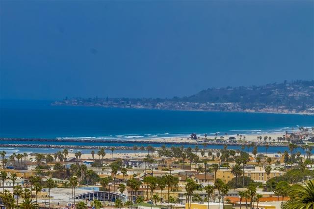 4557 Santa Cruz, San Diego, CA 92107