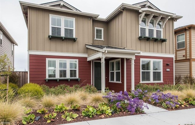 3012 Shorebird Place, Outside Area (Inside Ca), CA 93933