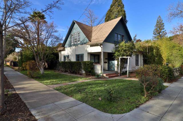 10801082 College Avenue, Palo Alto, CA 94306