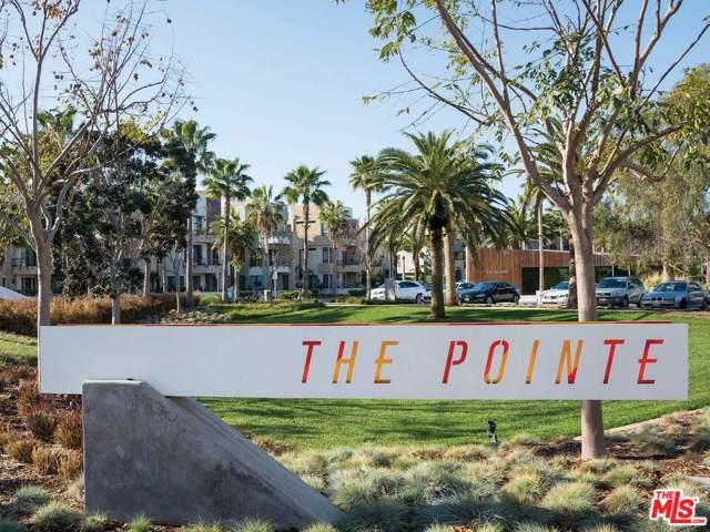 12655 Bluff Creek Dr, Playa Vista, CA 90094 Photo 25