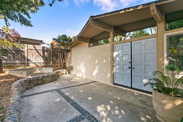 359 Neptune Avenue, Encinitas, CA 92024