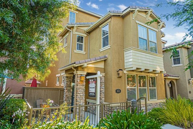1813 Cyan Ln, Chula Vista, CA 91913