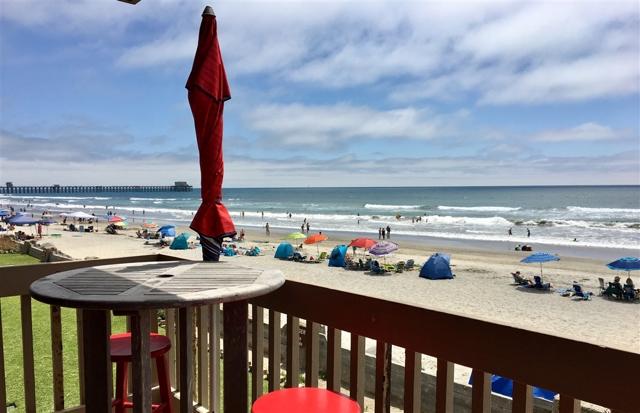 999 N Pacific St. D34, Oceanside, CA 92054