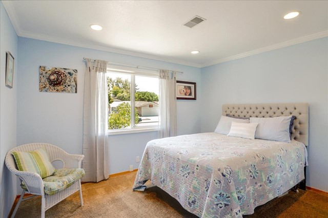 23. 4995 Wayland Avenue San Jose, CA 95118