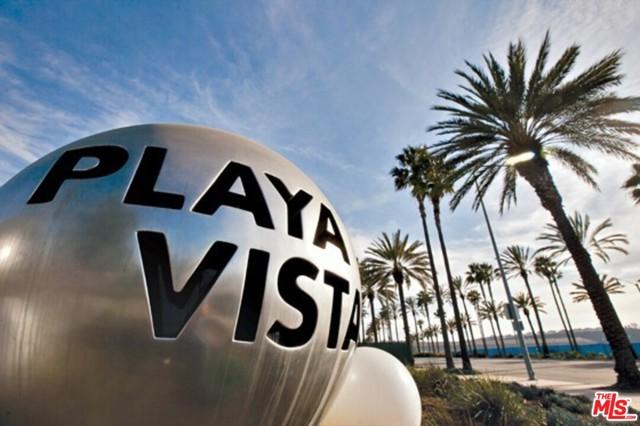 13075 Pacific Promenade, Playa Vista, CA 90094 Photo 21