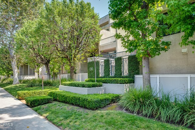 1310 E Orange Grove Boulevard 125, Pasadena, CA 91104