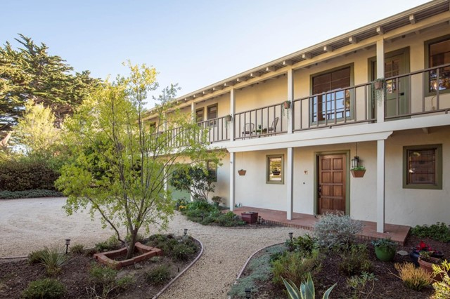 26255 Atherton Drive, Outside Area (Inside Ca), CA 93923