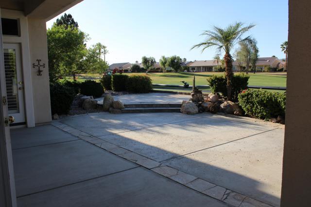78192 Kensington Av, Palm Desert, CA 92211 Photo