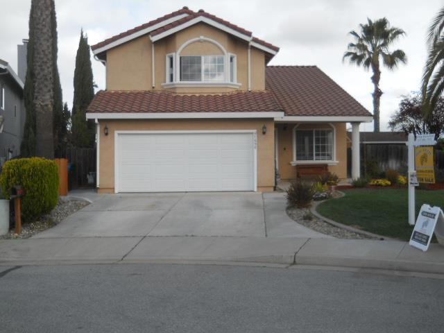 1690 Las Brisas Drive, Hollister, CA 95023