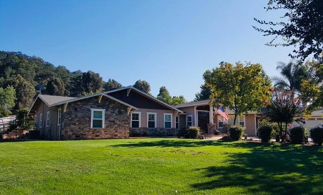 13640 Watsonville Road, Morgan Hill, CA 95037