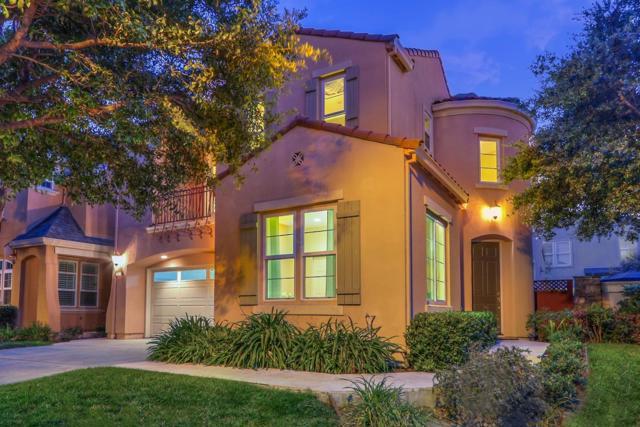 4507 Billings Circle, Santa Clara, CA 95054