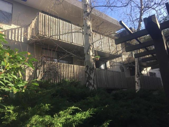 8350 Shelter Creek Lane, San Bruno, CA 94066