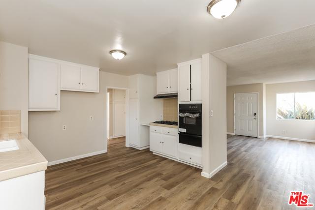 1742 EUDORA Avenue, Wilmington, California 90744, 3 Bedrooms Bedrooms, ,2 BathroomsBathrooms,Single family residence,For Sale,EUDORA,20545298