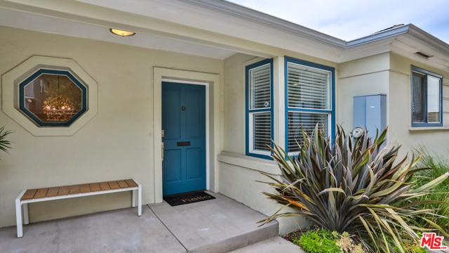 2431 MEADOW VALLEY Terrace, Los Angeles, CA 90039