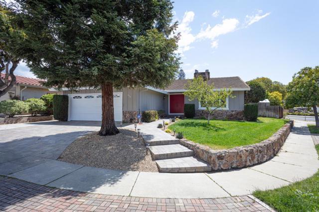 653 Topawa Drive, Fremont, CA 94539