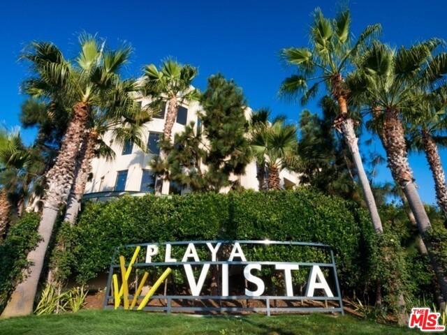6020 Seabluff Dr, Playa Vista, CA 90094 Photo 27