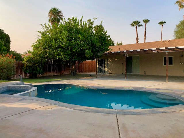 68875 Tortuga Rd, Cathedral City, CA 92234 Photo