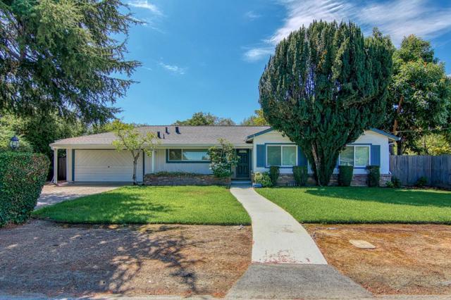 1441 Fallen Leaf Lane, Los Altos, CA 94024