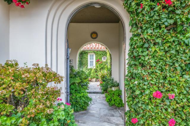 420 Las Laderas Drive, Monterey, CA 93940